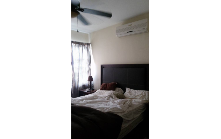 Foto de casa en venta en  , petrolera, tampico, tamaulipas, 1549278 No. 06