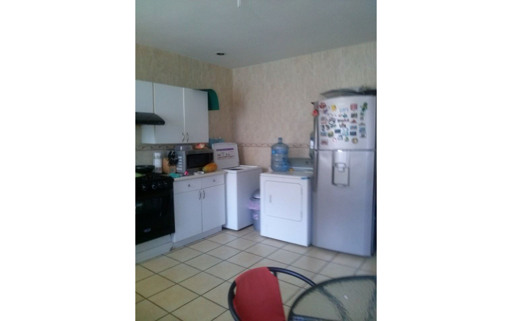 Foto de casa en venta en  , petrolera, tampico, tamaulipas, 1549278 No. 07