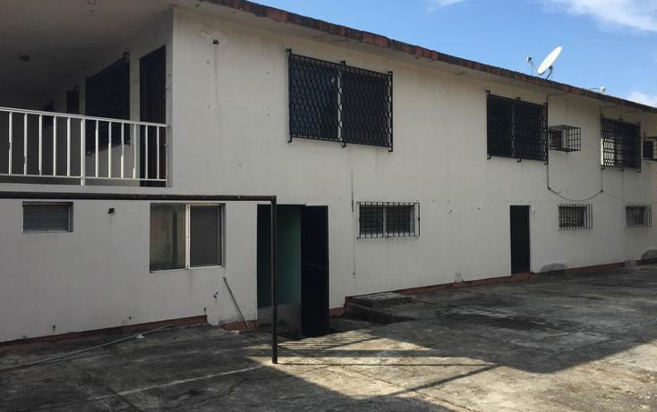 Foto de terreno habitacional en venta en  , petrolera, tampico, tamaulipas, 1635738 No. 02