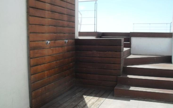 Foto de departamento en renta en  , petrolera, tampico, tamaulipas, 1647376 No. 05