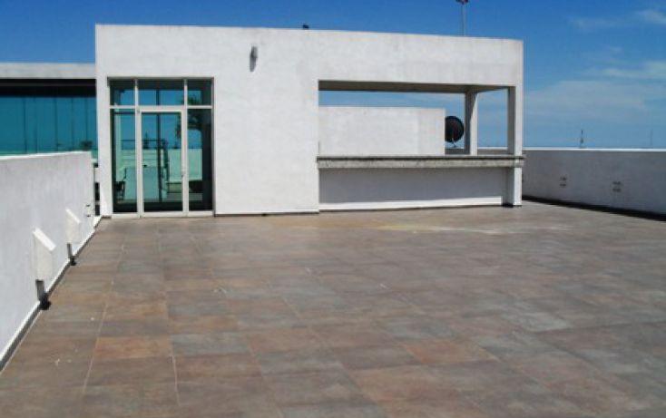 Foto de departamento en renta en, petrolera, tampico, tamaulipas, 1647376 no 06