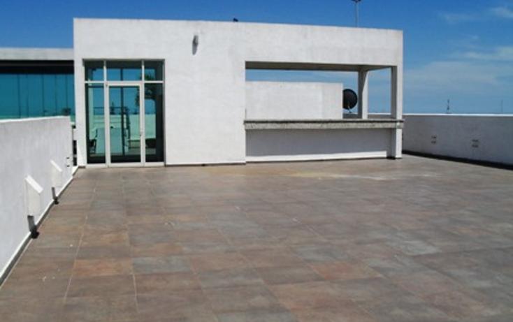 Foto de departamento en renta en  , petrolera, tampico, tamaulipas, 1647376 No. 06