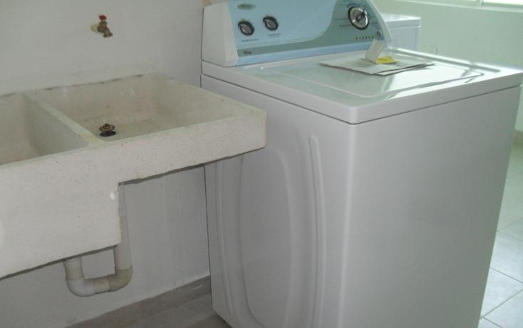 Foto de departamento en renta en  , petrolera, tampico, tamaulipas, 1647376 No. 14