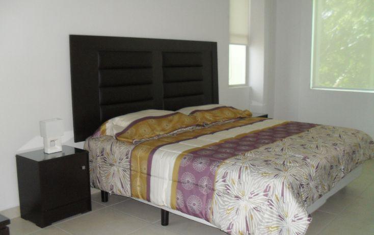 Foto de departamento en renta en, petrolera, tampico, tamaulipas, 1647376 no 15
