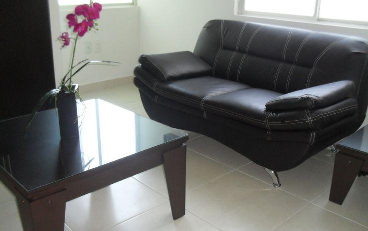 Foto de departamento en renta en, petrolera, tampico, tamaulipas, 1647376 no 16