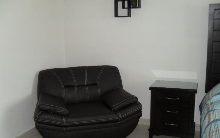 Foto de departamento en renta en, petrolera, tampico, tamaulipas, 1647376 no 24