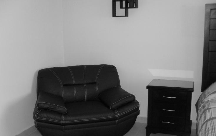 Foto de departamento en renta en  , petrolera, tampico, tamaulipas, 1647376 No. 24