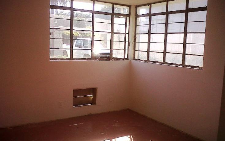 Foto de terreno habitacional en venta en  , petrolera, tampico, tamaulipas, 1659872 No. 02