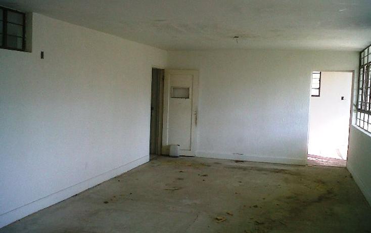 Foto de terreno habitacional en venta en  , petrolera, tampico, tamaulipas, 1659872 No. 03