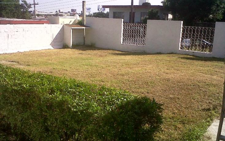 Foto de terreno habitacional en venta en  , petrolera, tampico, tamaulipas, 1659872 No. 04