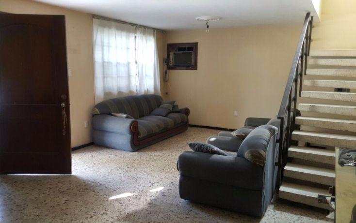 Foto de casa en venta en, petrolera, tampico, tamaulipas, 1673138 no 02