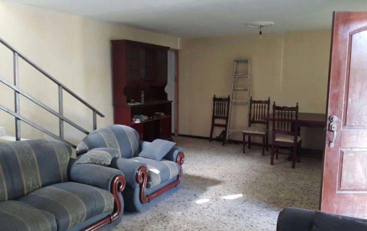 Foto de casa en venta en, petrolera, tampico, tamaulipas, 1673138 no 03