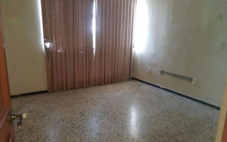 Foto de casa en venta en, petrolera, tampico, tamaulipas, 1673138 no 04