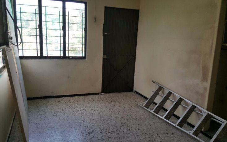 Foto de casa en venta en, petrolera, tampico, tamaulipas, 1673138 no 05