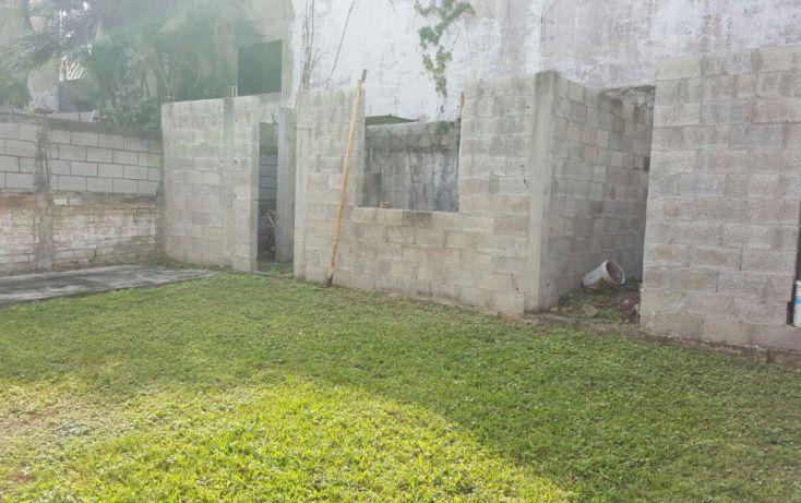 Foto de casa en venta en, petrolera, tampico, tamaulipas, 1673138 no 08