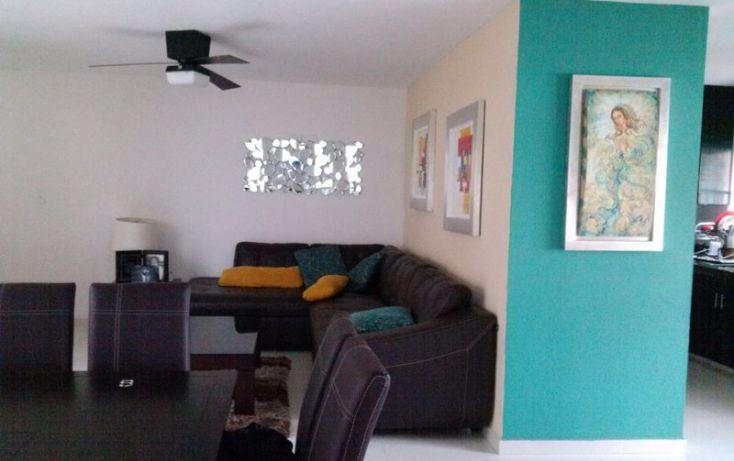 Foto de casa en renta en, petrolera, tampico, tamaulipas, 1674772 no 02