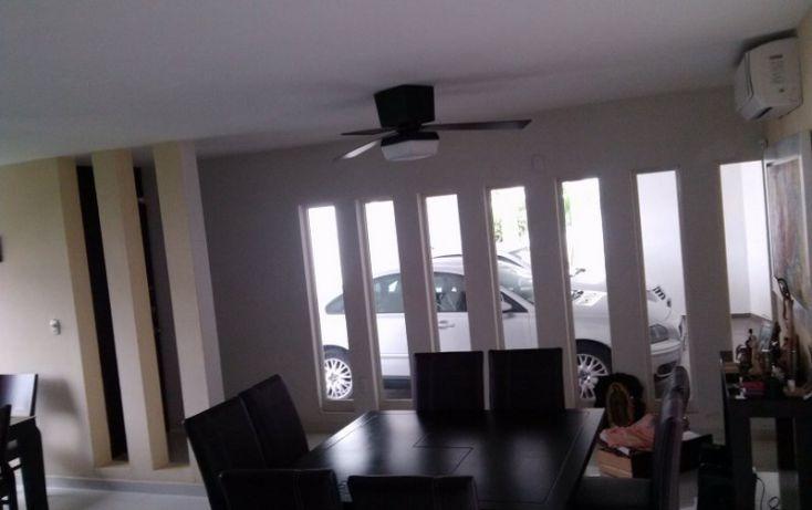 Foto de casa en renta en, petrolera, tampico, tamaulipas, 1674772 no 03