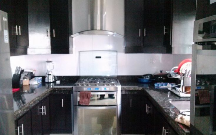 Foto de casa en renta en, petrolera, tampico, tamaulipas, 1674772 no 04