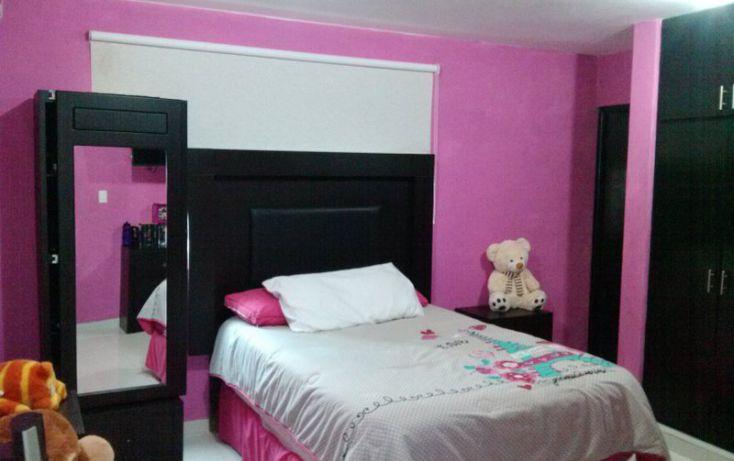 Foto de casa en renta en, petrolera, tampico, tamaulipas, 1674772 no 06