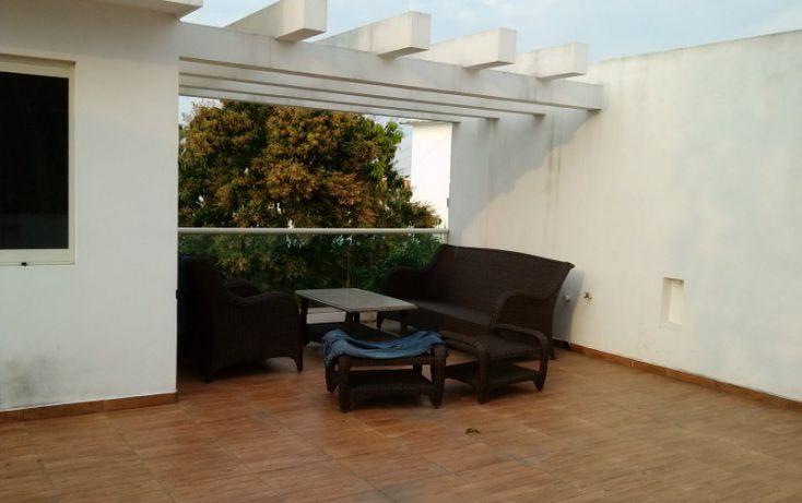 Foto de casa en renta en, petrolera, tampico, tamaulipas, 1674772 no 08