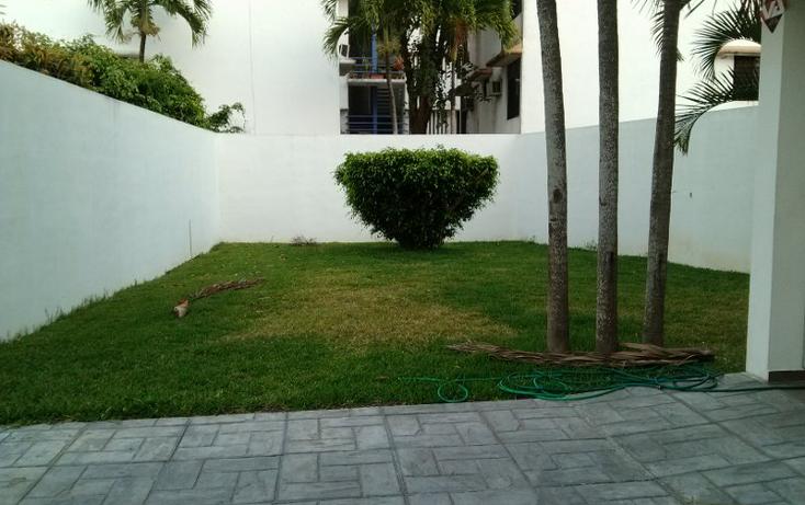 Foto de casa en renta en  , petrolera, tampico, tamaulipas, 1674772 No. 09