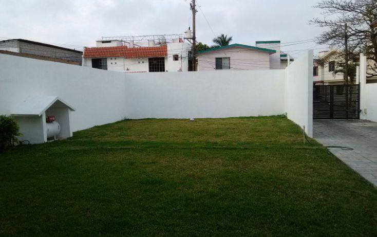 Foto de casa en renta en, petrolera, tampico, tamaulipas, 1674772 no 10