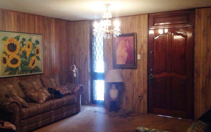 Foto de casa en venta en, petrolera, tampico, tamaulipas, 1676974 no 01