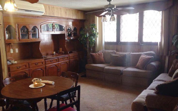 Foto de casa en venta en, petrolera, tampico, tamaulipas, 1676974 no 02
