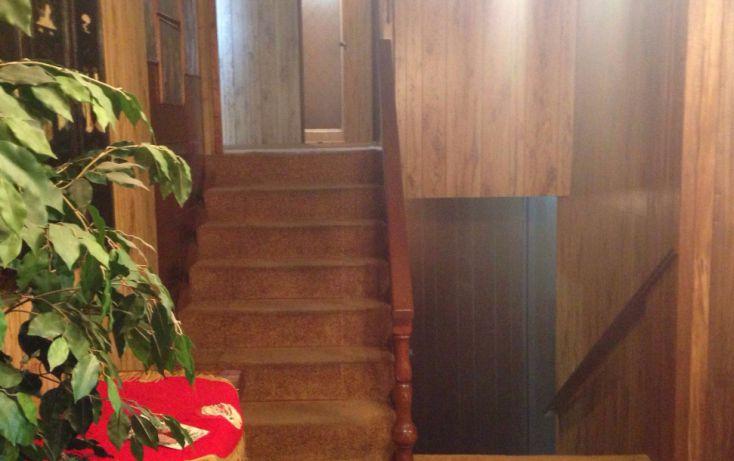 Foto de casa en venta en, petrolera, tampico, tamaulipas, 1676974 no 03
