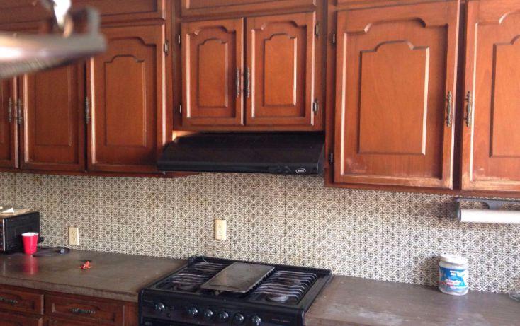 Foto de casa en venta en, petrolera, tampico, tamaulipas, 1676974 no 04