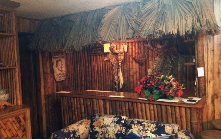 Foto de casa en venta en, petrolera, tampico, tamaulipas, 1676974 no 05