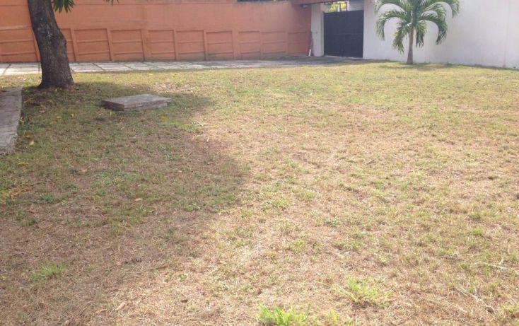 Foto de casa en venta en, petrolera, tampico, tamaulipas, 1676974 no 07
