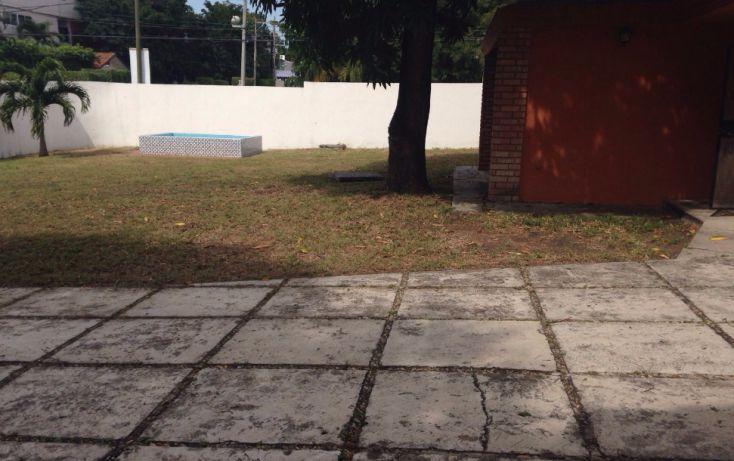 Foto de casa en venta en, petrolera, tampico, tamaulipas, 1676974 no 08