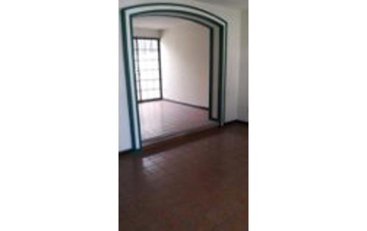 Foto de departamento en venta en  , petrolera, tampico, tamaulipas, 1691632 No. 02