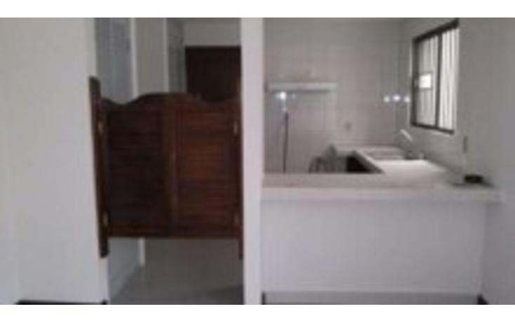 Foto de departamento en venta en  , petrolera, tampico, tamaulipas, 1691632 No. 03