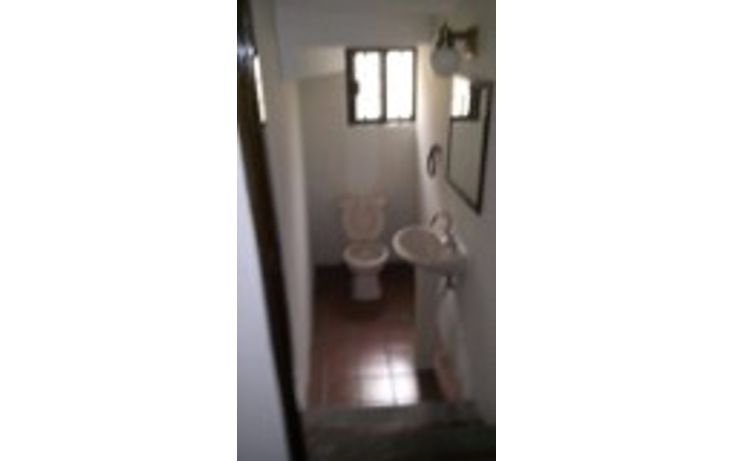 Foto de departamento en venta en  , petrolera, tampico, tamaulipas, 1691632 No. 04