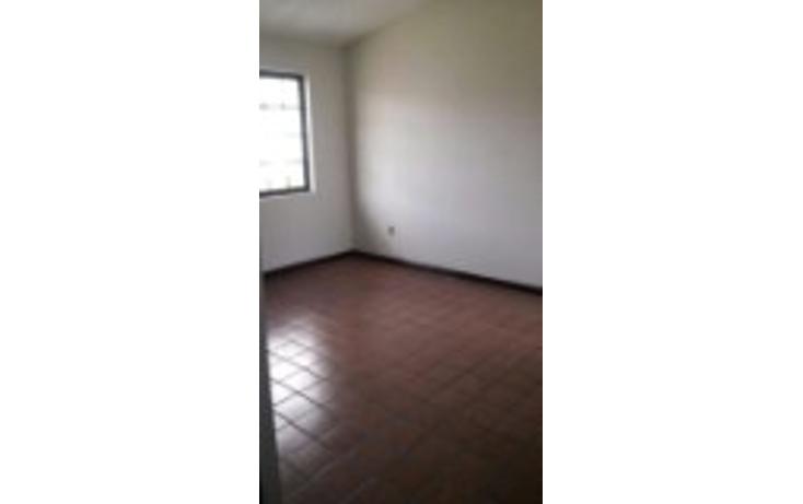 Foto de departamento en venta en  , petrolera, tampico, tamaulipas, 1691632 No. 05