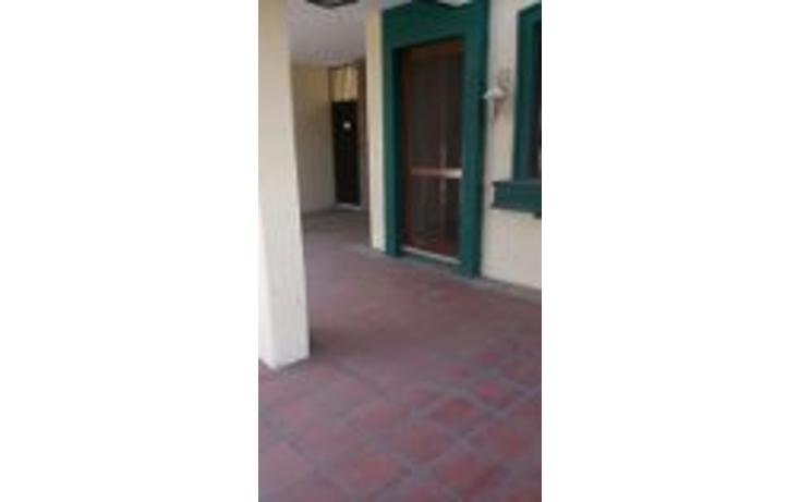 Foto de departamento en venta en  , petrolera, tampico, tamaulipas, 1691632 No. 09