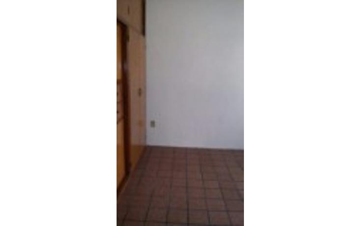 Foto de departamento en venta en  , petrolera, tampico, tamaulipas, 1691632 No. 10
