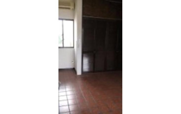 Foto de departamento en venta en  , petrolera, tampico, tamaulipas, 1691632 No. 11