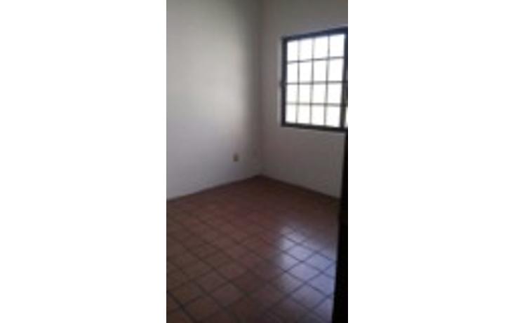 Foto de departamento en venta en  , petrolera, tampico, tamaulipas, 1691632 No. 12