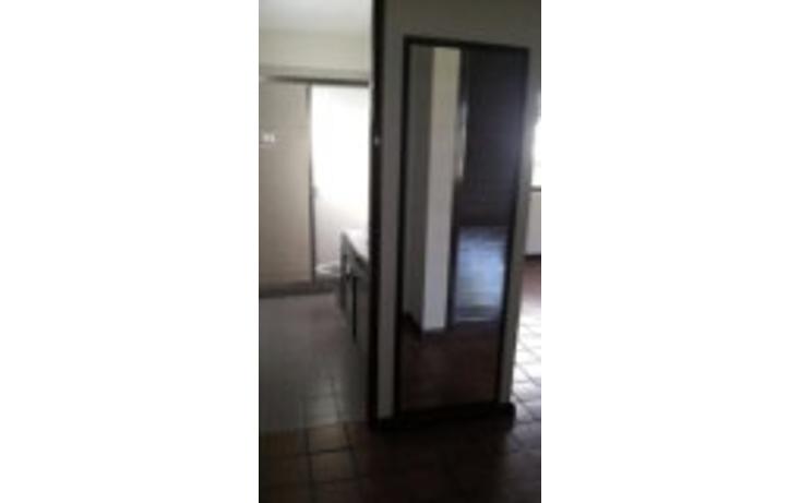 Foto de departamento en venta en  , petrolera, tampico, tamaulipas, 1691632 No. 13