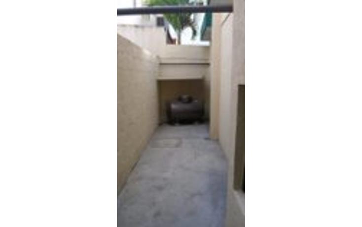 Foto de casa en renta en  , petrolera, tampico, tamaulipas, 1691632 No. 17