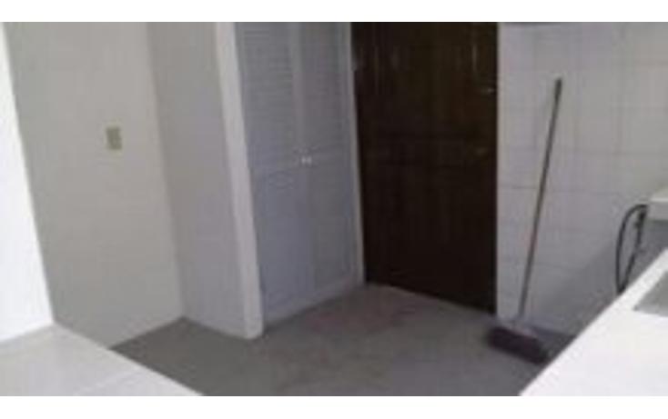 Foto de departamento en venta en  , petrolera, tampico, tamaulipas, 1691632 No. 19