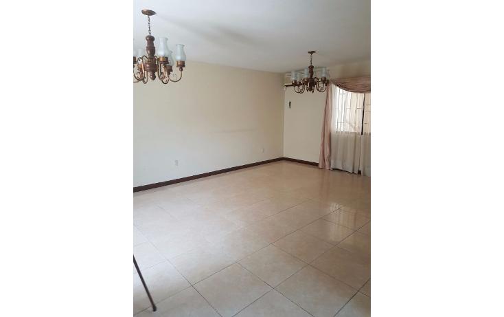 Foto de casa en renta en  , petrolera, tampico, tamaulipas, 1692024 No. 02
