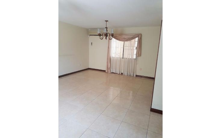 Foto de casa en renta en  , petrolera, tampico, tamaulipas, 1692024 No. 03