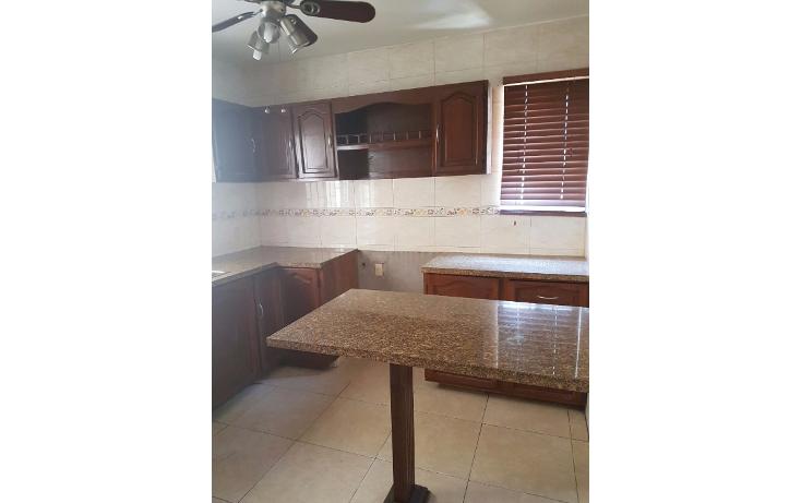 Foto de casa en renta en  , petrolera, tampico, tamaulipas, 1692024 No. 04