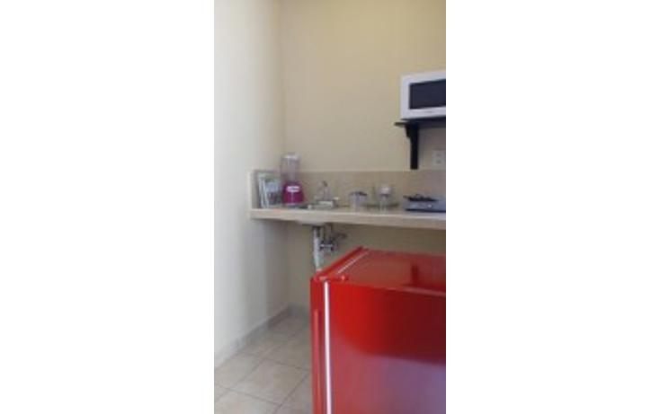 Foto de departamento en renta en  , petrolera, tampico, tamaulipas, 1700614 No. 03