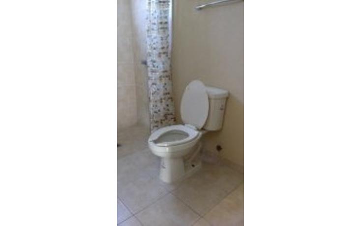 Foto de departamento en renta en  , petrolera, tampico, tamaulipas, 1700614 No. 06