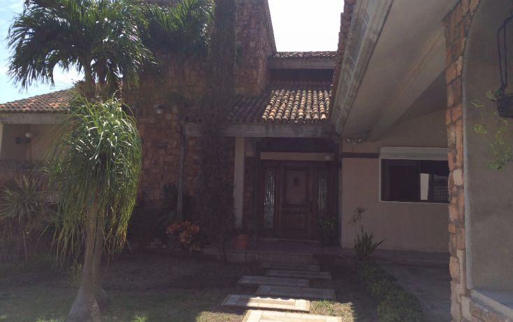 Foto de casa en renta en, petrolera, tampico, tamaulipas, 1715358 no 03